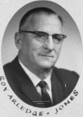 Roy W. Arledge