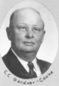 Clifton C. Gardner