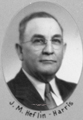 James M. Heflin