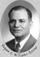 Eugene C. Williams